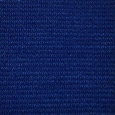 Ponte Roma Royal Fabric Knit Textles Clothing Style Trend Manufacturing Blue Clothing Fabric