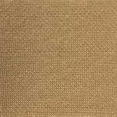 new taupe scub fabric, new taupe scuba, scuba fabric, wholesale scuba fabric, wholesale scuba textiles, polyester, 100% polyester, knit fabric, wholesale scuba, knit, clothing, design, clothing manufacturing, clothing production, production design, trend, style, designer, women, men, women clothing, menswear, fashion, LA Fashion district, garment design, garment industry, drapery, tablecloths, table setting, event planning, event design, party rental, party planning, chair covers, drapery, event drapery, seat covers, Oxford textiles, oxford textiles wholesale imports, colors. Oxford textiles, event decor, production. soft fabric, taupe scuba
