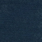 teal 100% rayon fabric, 100% rayon, knit, wholesale rayon, wholesale knit fabric, wholesale fabric, rayon, wholesale textiles, wholesale purchases, wholesale 100% rayon.  clothing, clothing manufacturing, clothing design, stretch, drapery, oxford textiles, oxford textiles wholesale imports,  clothing, design, clothing manufacturing, clothing production, production design, trend, style, designer, women, men, women clothing, menswear, fashion, LA Fashion district, garment design, garment industry, clothing design, sample, pattern making, t-shirts, sweaters, sportswear, contemporary wear. teal blue rayon