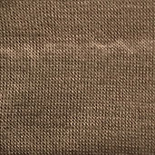 mocha rayon spandex 160gsm, light mocha rayon spandex 160gsm, rayon spandex 160gsm fabric, rayon spandex 160 gsm, rayon spandex fabric, wholesale rayon spandex, wholesale regular rayon spandex, rayon, spandex, 160 gsm, heavy, rayon spandex regular, 160gsm, knit, wholesale knit fabric, wholesale knit textiles, wholesale purchase, buy fabric, lightweight rayon spandex, breathable,  clothing, clothing manufacturing, clothing design, stretch, drapery, oxford textiles, oxford textiles wholesale imports,  clothing, design, clothing manufacturing, clothing production, production design, trend, style, designer, women, men, women clothing, menswear, fashion, LA Fashion district, garment design, garment industry, clothing design, sample, pattern making, t-shirts, sweaters, sportswear, contemporary wear. soft, home design, decoration. lightweight rayon spandex. beisge rayon spandex