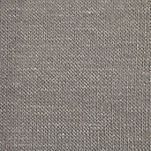 Silver gray light gray solid fabric knit textiles wholesale textiles dark jersey fabric wholesale textiles polyester rayon spandex TR Jersey textiles clothing manufacturing style trend design designer colors maufacturing design clothing designer