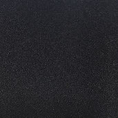 navy solid suiting fabric, dark navy solid suiting fabric, solid color suiting fabric, polyester suiting, polyester, polyester fabric, wholesale suiting fabric, wholesale suiting clothing,  wholesale fabric, wholesale textiles, oxford textiles, LA Fashion district,clothing, design, clothing manufacturing, clothing production, production design, trend, style, designer, women, men, women clothing, menswear, fashion, LA Fashion district, garment design, garment industry, fashion, mens suiting mens fashion mens clothing, mens style, women fashion, women clothing, womens design, wholesale womens suiting fabric, wholesale mens suiting fabric. Italian wholesale suiting polyester fashion, navy blue solid suiting