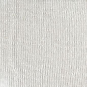 white rayon spndex 185gsm, snow white rayon spandex 185gsm fabric, rayon spandex 185 gsm, rayon spandex fabric, wholesale rayon spandex, wholesale heavy rayon spandex, rayon, spandex, 185 gsm, rayon spandex heavier, 185gsm, knit, wholesale knit fabric, wholesale knit textiles, wholesale purchase, buy fabric,  clothing, clothing manufacturing, clothing design, stretch, drapery, oxford textiles, oxford textiles wholesale imports,  clothing, design, clothing manufacturing, clothing production, production design, trend, style, designer, women, men, women clothing, menswear, fashion, LA Fashion district, garment design, garment industry, clothing design, sample, pattern making, t-shirts, sweaters, sportswear, contemporary wear. soft, home design, pillows, decoration, heavy rayon spandex, breathable, snow white rayon spandex 185gsm wholesale