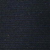 Ponte Roma Navy Color Fabric Knit Textles Clothing Style Trend Manufacturing Dark Blue Clothing Fabric Colorful