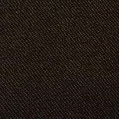 Dark brown millenium fabric, brown millenium textiles, Millenium, millenium fabric, millennium fabric, wholesale millenium textiles, wholesale fabric, wholesale textiles, imported fabric, Rayon Nylon Spandex, woven, woven fabric, wholesale woven fabric, trend, style fashion, fashion industry, garment design, garment industry, LA Fashion District, clothing design, clothing manufacturing, clothing production, garment manufacturing, buying, women clothing, mens clothing, womens pants, begging fabric, pants, denim, denim look, colors, Oxford Textiles, wholesale fabric, espresso brown millenium fabric