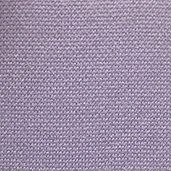 lilac scuba fabric, lilac scuba, light purple scuba, scuba fabric, wholesale scuba fabric, wholesale scuba textiles, polyester, 100% polyester, knit fabric, wholesale scuba, knit, clothing, design, clothing manufacturing, clothing production, production design, trend, style, designer, women, men, women clothing, menswear, fashion, LA Fashion district, garment design, garment industry, drapery, tablecloths, table setting, event planning, event design, party rental, party planning, chair covers, drapery, event drapery, seat covers, Oxford textiles, oxford textiles wholesale imports, colors. Oxford textiles, event decor, production. soft fabric,