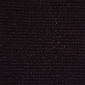 Plum, dark purple, deep purple plum color Ottoman Fabric Textiles texture polyester psnadex knit fabric clothing pants clothing manufacturing design cothing design trend style mini ottoman structue stylish thick fabric soft feel trouser fabric trouser design colored synthetic wholesale fabric