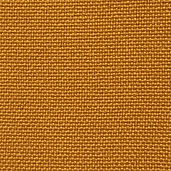 mustard poly poplin fabric, mustard yellow poly poplin, poly poplin, wholesale poly poplin,  polyester, polyester, woven woven polyester, wholesale fabric, poly poplin fabric, wholesale poly poplin fabric, wholesale textiles, wholesale textiles downtown LA, trend, style fashion, fashion industry, garment design, garment industry, LA Fashion District, clothing design, clothing manufacturing, clothing production, garment manufacturing, buying, school uniforms, children clothing, children uniforms, women clothing, men clothing, skirts, pants, shorts, tablecloths, table setting, event planning, event design, party rental, party planning, chair covers, drapery, event drapery, seat covers, Oxford textiles, oxford textiles wholesale imports, colors. event decor, mustard yellow