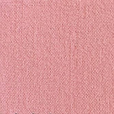 Pink, Light pink, rose pink, baby pink, Tropical Solid, tropical solid wholesale fabric, tropical solid textile, polyester, spandex, woven fabric, woven textiles, breathable, fashion, style, trend, fashion district LA, designer, design, colors, soft, clothing design, clothing manufacturing, sportswear, women clothing, men clothing, suiting, pants, dress, contemporary clothes, garment industry, garment making, clothing production, ashion district, colors, suit material, trousers, skirt design, clothes, style. stretch, wholesale purchase, import, garment industry, women clothing, women design. wholesale.