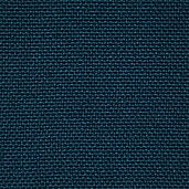 teal poly poplin fabric, teal poly poplin, poly poplin, wholesale poly poplin,  polyester, polyester, woven woven polyester, wholesale fabric, poly poplin fabric, wholesale poly poplin fabric, wholesale textiles, wholesale textiles downtown LA, trend, style fashion, fashion industry, garment design, garment industry, LA Fashion District, clothing design, clothing manufacturing, clothing production, garment manufacturing, buying, school uniforms, children clothing, children uniforms, women clothing, men clothing, skirts, pants, shorts, tablecloths, table setting, event planning, event design, party rental, party planning, chair covers, drapery, event drapery, seat covers, Oxford textiles, oxford textiles wholesale imports, colors. event decor.