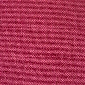 Fuschia, Hot pink, magenta, Tropical Solid, tropical solid wholesale fabric, tropical solid textile, polyester, spandex, woven fabric, woven textiles, breathable, fashion, style, trend, fashion district LA, designer, design, colors, soft, clothing design, clothing manufacturing, sportswear, women clothing, men clothing, suiting, pants, dress, contemporary clothes, garment industry, garment making, clothing production, ashion district, colors, suit material, trousers, skirt design, clothes, style. stretch, wholesale purchase, import, garment industry, women clothing, women design. wholesale.
