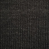 charcoal dark gray colored light sweater hachi hachii solid polyester rayon spandex knit sweater fabric textiles warm clohting maufacturing clothes style trend design sweater knit fabric