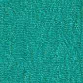 Turquoise cotton gaze, turquoise cotton gaze fabric, blue gauze fabric,Cotton Gauze, fabric, cotton gauze textiles, wholesale cotton gaze fabric, texture, soft lightweight, cotton, color, lightweight, fabric, wholesale textiles, design, fine thread, cotton lawn fabric, wholesale fabric, wholesale woven textiles, woven cotton, fashion, style trend, fashion district LA, women clothing, men clothing, designer, clothing manufacturing, clothing production, clothing design, breathable fabric, sportswear, contemporary, garment industry, drapery, Oxford Textiles,