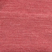 coral rayon spandex 160gsm, lihgt coral rayn spandex, pink coral rayon spandex 160gsm, rayon spandex 160gsm fabric, rayon spandex 160 gsm, rayon spandex fabric, wholesale rayon spandex, wholesale regular rayon spandex, rayon, spandex, 160 gsm, heavy, rayon spandex regular, 160gsm, knit, wholesale knit fabric, wholesale knit textiles, wholesale purchase, buy fabric, lightweight rayon spandex, breathable,  clothing, clothing manufacturing, clothing design, stretch, drapery, oxford textiles, oxford textiles wholesale imports,  clothing, design, clothing manufacturing, clothing production, production design, trend, style, designer, women, men, women clothing, menswear, fashion, LA Fashion district, garment design, garment industry, clothing design, sample, pattern making, t-shirts, sweaters, sportswear, contemporary wear. soft, home design, decoration. lightweight rayon spandex. pink colored coral, salmon color rayon spandex 160gsm