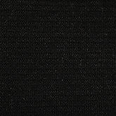 Pont Roma Fabric Textiles Black Knit Clothing Style Trend