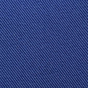 Denim Blue, light blue, blue, periwinkle, solid, 4-Way Stretch, Four way stretch, woven fabric, wholesale textiles, wholesale woven fabric, Polyester Spandex, designer, clothing manufacturing, clothes, production, oxford,fashion, design, trend, downtown LA, fashion district, colors, suit material, trousers, skirt design, clothes, style. stretch, wholesale purchase, import, garment industry. men women fashion, designer, trousers fabric, skirts fabric, suit material, wholesale purchase, production, manufacturing, clothing, style, trend, fashion.