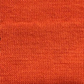bali space rayon spandex 160gsm, bright orange rayon spandex 160gsm, rayon spandex 160gsm fabric, rayon spandex 160 gsm, rayon spandex fabric, wholesale rayon spandex, wholesale regular rayon spandex, rayon, spandex, 160 gsm, heavy, rayon spandex regular, 160gsm, knit, wholesale knit fabric, wholesale knit textiles, wholesale purchase, buy fabric, lightweight rayon spandex, breathable,  clothing, clothing manufacturing, clothing design, stretch, drapery, oxford textiles, oxford textiles wholesale imports,  clothing, design, clothing manufacturing, clothing production, production design, trend, style, designer, women, men, women clothing, menswear, fashion, LA Fashion district, garment design, garment industry, clothing design, sample, pattern making, t-shirts, sweaters, sportswear, contemporary wear. soft, home design, decoration. lightweight rayon spandex. Orange rayon spandex 160gsm, orange rayon