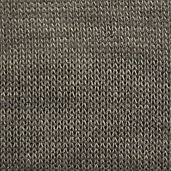 heather gray light gray peppered gray wholesal textiles colored light sweater hachi hachii solid polyester rayon spandex knit sweater fabric textiles warm clohting maufacturing clothes style trend design clothing maufacturer