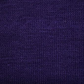 dark purple rayon spandex 160gsm, deep purple rayon spandex 160gsm, rayon spandex 160gsm fabric, rayon spandex 160 gsm, rayon spandex fabric, wholesale rayon spandex, wholesale regular rayon spandex, rayon, spandex, 160 gsm, heavy, rayon spandex regular, 160gsm, knit, wholesale knit fabric, wholesale knit textiles, wholesale purchase, buy fabric, lightweight rayon spandex, breathable,  clothing, clothing manufacturing, clothing design, stretch, drapery, oxford textiles, oxford textiles wholesale imports,  clothing, design, clothing manufacturing, clothing production, production design, trend, style, designer, women, men, women clothing, menswear, fashion, LA Fashion district, garment design, garment industry, clothing design, sample, pattern making, t-shirts, sweaters, sportswear, contemporary wear. soft, home design, decoration. lightweight rayon spandex rayon spandex 160 dark purple, dark plum rayon spandex