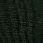 hunter green rayon spadex 185 gsm, hunter green rayon spandex 185gsm fabric, rayon spandex 185 gsm, rayon spandex fabric, wholesale rayon spandex, wholesale heavy rayon spandex, rayon, spandex, 185 gsm, rayon spandex heavier, 185gsm, knit, wholesale knit fabric, wholesale knit textiles, wholesale purchase, buy fabric,  clothing, clothing manufacturing, clothing design, stretch, drapery, oxford textiles, oxford textiles wholesale imports,  clothing, design, clothing manufacturing, clothing production, production design, trend, style, designer, women, men, women clothing, menswear, fashion, LA Fashion district, garment design, garment industry, clothing design, sample, pattern making, t-shirts, sweaters, sportswear, contemporary wear. soft, home design, pillows, decoration, heavy rayon spandex, breathable. dark green rayon spandex 185gsm wholesale