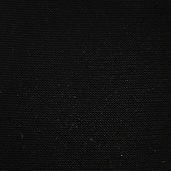 black ITY fabric, black wholesale ITY, wholesale ITY fabric, wholesale fabric, wholesale textiles, polyester, spandex, stretch, drapery,  oxford textiles, oxford textiles wholesale imports,  clothing, design, clothing manufacturing, clothing production, production design, trend, style, designer, women, men, women clothing, menswear, fashion, LA Fashion district, garment design, garment industry, clothing design, sample, pattern making, evening gowns, sheen, evening wear, soft, breathable, shine, event planning, event decor, event design, party rental, party planning party design, manufacturing, production, event rentals, table cloth, table cover, seat cover, seat design, drapery, wholesale fabric event design. Wholesale ITY.