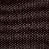 light brown poly poplin fabric, light brown poly poplin, poly poplin, wholesale poly poplin,  polyester, polyester, woven woven polyester, wholesale fabric, poly poplin fabric, wholesale poly poplin fabric, wholesale textiles, wholesale textiles downtown LA, trend, style fashion, fashion industry, garment design, garment industry, LA Fashion District, clothing design, clothing manufacturing, clothing production, garment manufacturing, buying, school uniforms, children clothing, children uniforms, women clothing, men clothing, skirts, pants, shorts, tablecloths, table setting, event planning, event design, party rental, party planning, chair covers, drapery, event drapery, seat covers, Oxford textiles, oxford textiles wholesale imports, colors. event decor, choclate poly poplin