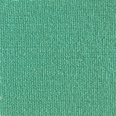 mint, mint green, light green, baby blue green, Tropical Solid, tropical solid wholesale fabric, tropical solid textile, polyester, spandex, woven fabric, woven textiles, breathable, fashion, style, trend, fashion district LA, designer, design, colors, soft, clothing design, clothing manufacturing, sportswear, women clothing, men clothing, suiting, pants, dress, contemporary clothes, garment industry, garment making, clothing production, ashion district, colors, suit material, trousers, skirt design, clothes, style. stretch, wholesale purchase, import, garment industry, women clothing, women design. wholesale.