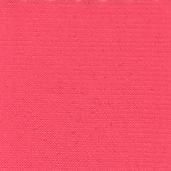 neon pink ity fabric, neon pink wholesale ITY, wholesale ITY fabric, wholesale fabric, wholesale textiles, polyester, spandex, stretch, drapery,  oxford textiles, oxford textiles wholesale imports,  clothing, design, clothing manufacturing, clothing production, production design, trend, style, designer, women, men, women clothing, menswear, fashion, LA Fashion district, garment design, garment industry, clothing design, sample, pattern making, evening gowns, sheen, evening wear, soft, breathable, shine, event planning, event decor, event design, party rental, party planning party design, manufacturing, production, event rentals, table cloth, table cover, seat cover, seat design, drapery, wholesale fabric event design. Wholesale ITY. pink ity fabric