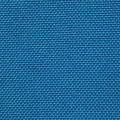 turquoise poly poplin fabric, turquoise blue poly poplin, poly poplin, wholesale poly poplin,  polyester, polyester, woven woven polyester, wholesale fabric, poly poplin fabric, wholesale poly poplin fabric, wholesale textiles, wholesale textiles downtown LA, trend, style fashion, fashion industry, garment design, garment industry, LA Fashion District, clothing design, clothing manufacturing, clothing production, garment manufacturing, buying, school uniforms, children clothing, children uniforms, women clothing, men clothing, skirts, pants, shorts, tablecloths, table setting, event planning, event design, party rental, party planning, chair covers, drapery, event drapery, seat covers, Oxford textiles, oxford textiles wholesale imports, colors. event decor.
