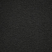 Charcoal, slate, dark gray, charcoal color, wholsale fabric, 4-Way Stretch, Four way stretch, woven fabric, wholesale textiles, wholesale woven fabric, Polyester Spandex, designer, clothing manufacturing, clothes, production, oxford,fashion, design, trend, downtown LA, fashion district, colors, suit material, trousers, skirt design, clothes, style. stretch, wholesale purchase, import, garment industry. men women fashion, designer, trousers fabric, skirts fabric, suit material, wholesale purchase, production, manufacturing, clothing, style, trend, fashion.