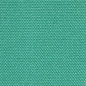 aqua poly poplin fabric, aqua poly poplin, poly poplin, wholesale poly poplin,  polyester, polyester, woven woven polyester, wholesale fabric, poly poplin fabric, wholesale poly poplin fabric, wholesale textiles, wholesale textiles downtown LA, trend, style fashion, fashion industry, garment design, garment industry, LA Fashion District, clothing design, clothing manufacturing, clothing production, garment manufacturing, buying, school uniforms, children clothing, children uniforms, women clothing, men clothing, skirts, pants, shorts, tablecloths, table setting, event planning, event design, party rental, party planning, chair covers, drapery, event drapery, seat covers, Oxford textiles, oxford textiles wholesale imports, colors. event decor. aqua blue poly poplin