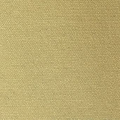 light taupe ity fabric, light taupe wholesale ITY, wholesale ITY fabric, wholesale fabric, wholesale textiles, polyester, spandex, stretch, drapery,  oxford textiles, oxford textiles wholesale imports,  clothing, design, clothing manufacturing, clothing production, production design, trend, style, designer, women, men, women clothing, menswear, fashion, LA Fashion district, garment design, garment industry, clothing design, sample, pattern making, evening gowns, sheen, evening wear, soft, breathable, shine, event planning, event decor, event design, party rental, party planning party design, manufacturing, production, event rentals, table cloth, table cover, seat cover, seat design, drapery, wholesale fabric event design. Wholesale ITY. tuape ity