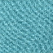 sky blue light blue baby blue wholesae fabric wholesale textiles dark jersey fabric wholesale textiles polyester rayon spandex TR Jersey textiles clothing manufacturing style trend design designer colors maufacturing