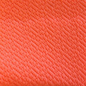 Coral, pink, fruity color, peach, Liverpool, techno crepe, textiles, wholesale fabric, textured fabric, wholesale textiles, polyester, spandex, colors, soft, spongey, knit fabric, clothing design, manufacturing, seat covers, party rental design, planning. designer, clothing manufacturing, clothes, production, oxford,fashion, design, trend, downtown LA, fashion district, colors, suit material, trousers, skirt design, clothes, style. stretch, wholesale purchase, import, garment industry, women clothing, women design.