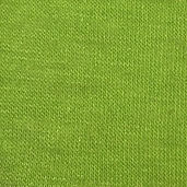 Light Green Lime Green Yellow Green WholesleFabric Wholesale Textiles dark jersey fabric wholesale textiles polyester rayon spandex TR Jersey textiles clothing manufacturing style trend design designer colors maufacturing