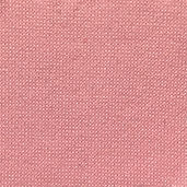 Pink scuba fabric, pink scuba, scuba fabric, wholesale scuba fabric, wholesale scuba textiles, polyester, 100% polyester, knit fabric, wholesale scuba, knit, clothing, design, clothing manufacturing, clothing production, production design, trend, style, designer, women, men, women clothing, menswear, fashion, LA Fashion district, garment design, garment industry, drapery, tablecloths, table setting, event planning, event design, party rental, party planning, chair covers, drapery, event drapery, seat covers, Oxford textiles, oxford textiles wholesale imports, colors. Oxford textiles, event decor, production. soft fabric, lightpink scuba