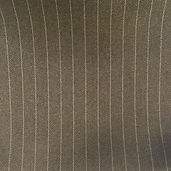 taupe striped suiting fabric, neutral italian striped suititng fabric, striped suiting fabric, striped suiting, suiting fabric, suiting, polyester suiting, polyester, polyester fabric, wholesale suiting fabric, wholesale suiting clothing,  wholesale fabric, wholesale textiles, oxford textiles, LA Fashion district,clothing, design, clothing manufacturing, clothing production, production design, trend, style, designer, women, men, women clothing, menswear, fashion, LA Fashion district, garment design, garment industry, fashion, mens suiting mens fashion mens clothing, mens style, women fashion, women clothing, womens design, wholesale womens suiting fabric, wholesale mens suiting fabric italian suititng fabric wholesale