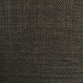 olive colored melange suiting fabric, italian suiting wholesale melange suiting fabric, melange suiting, suiting fabric, suiting, polyester suiting, polyester, polyester fabric, wholesale suiting fabric, wholesale suiting clothing,  wholesale fabric, wholesale textiles, oxford textiles, LA Fashion district,clothing, design, clothing manufacturing, clothing production, production design, trend, style, designer, women, men, women clothing, menswear, fashion, LA Fashion district, garment design, garment industry, fashion, mens suiting mens fashion mens clothing, mens style, women fashion, women clothing, womens design, wholesale womens suiting fabric, wholesale mens suiting fabric. Italian suiting fabric wholesale light brown italian wholesale suiting