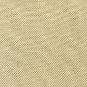 Oatmeal rayon challie, Stone rayon challie, beige rayon challie, neutral rayon challie ,Rayon Challie, rayon challis fabric, wholesale rayon challie, wholesale rayon challis, wholesale fabric, wholesale textiles, rayon, breathable, natural, lightweight, lining, jackets, woven fabric, rend, style fashion, fashion industry, garment design, garment industry, LA Fashion District, clothing design, clothing manufacturing, clothing production, garment manufacturing, buying, women clothing, mens clothing, Oxford Textiles, wholesale fabric, shirts, clothing, summer spring design, dress,