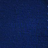 Royal Blue, Dark blue, cobalt, solid blue, Tropical Solid, tropical solid wholesale fabric, tropical solid textile, polyester, spandex, woven fabric, woven textiles, breathable, fashion, style, trend, fashion district LA, designer, design, colors, soft, clothing design, clothing manufacturing, sportswear, women clothing, men clothing, suiting, pants, dress, contemporary clothes, garment industry, garment making, clothing production, ashion district, colors, suit material, trousers, skirt design, clothes, style. stretch, wholesale purchase, import, garment industry, women clothing, women design. wholesale.