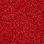 Red, red cotton gauze fabric, red cotton gauze fabric, Cotton Gauze, fabric, cotton gauze textiles, wholesale cotton gaze fabric, texture, soft lightweight, cotton, color, lightweight, fabric, wholesale textiles, design, fine thread, cotton lawn fabric, wholesale fabric, wholesale woven textiles, woven cotton, fashion, style trend, fashion district LA, women clothing, men clothing, designer, clothing manufacturing, clothing production, clothing design, breathable fabric, sportswear, contemporary, garment industry, drapery, Oxford Textiles, brght red cotton gauze, summer fabric,
