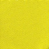 light yellow poly poplin fabric, light yellow poly poplin, poly poplin, wholesale poly poplin,  polyester, polyester, woven woven polyester, wholesale fabric, poly poplin fabric, wholesale poly poplin fabric, wholesale textiles, wholesale textiles downtown LA, trend, style fashion, fashion industry, garment design, garment industry, LA Fashion District, clothing design, clothing manufacturing, clothing production, garment manufacturing, buying, school uniforms, children clothing, children uniforms, women clothing, men clothing, skirts, pants, shorts, tablecloths, table setting, event planning, event design, party rental, party planning, chair covers, drapery, event drapery, seat covers, Oxford textiles, oxford textiles wholesale imports, colors. event decor. yellow poly poplin