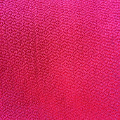 Fuchsia, Hot pink, dark pink, barbie pink, liverpool, techno, Liverpool, techno crepe, textiles, wholesale fabric, textured fabric, wholesale textiles, polyester, spandex, colors, soft, spongey, knit fabric, clothing design, manufacturing, seat covers, party rental design, planning. designer, clothing manufacturing, clothes, production, oxford,fashion, design, trend, downtown LA, fashion district, colors, suit material, trousers, skirt design, clothes, style. stretch, wholesale purchase, import, garment industry, women clothing, women design.