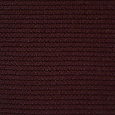 Burgundy dark red fabric deep red Ottoman Fabric Textiles texture polyester psnadex knit fabric clothing pants clothing manufacturing design cothing design trend style mini ottoman structue stylish thick fabric soft feel