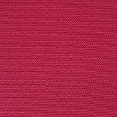 Fuschia ITY fabric, Fuschia wholesale ITY, wholesale ITY fabric, wholesale fabric, wholesale textiles, polyester, spandex, stretch, drapery,  oxford textiles, oxford textiles wholesale imports,  clothing, design, clothing manufacturing, clothing production, production design, trend, style, designer, women, men, women clothing, menswear, fashion, LA Fashion district, garment design, garment industry, clothing design, sample, pattern making, evening gowns, sheen, evening wear, soft, breathable, shine, event planning, event decor, event design, party rental, party planning party design, manufacturing, production, event rentals, table cloth, table cover, seat cover, seat design, drapery, wholesale fabric event design. Wholesale ITY.