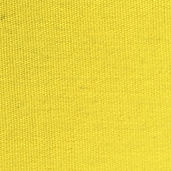 yellow poplin stretch fabric, yellow poplin stretch, poplin stretch, fabric, wholesale poplin stretch, wholesale fabric, wholesale textiles, spandex, cotton, cotton spandex fabric, wholesale cotton spandex, colors, trend, style fashion, fashion industry, garment design, garment industry, LA Fashion District, clothing design, clothing manufacturing, clothing production, garment manufacturing, buying,women clothing, mens clothing, lining fabric, spandex, dress, pants, shirt, lightweight, pigmented, designing, clothing design, Oxford textiles, oxford textiles wholesale imports. lightweight, soft