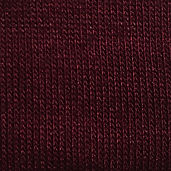burgundy dark red colored light sweater hachi hachii solid polyester rayon spandex knit sweater fabric textiles warm clohting maufacturing clothes style trend design knit textiles fabric