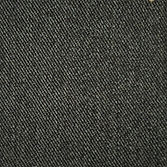 Charcoal, 2 tone, charcoal two-tone, Tropical Solid, tropical solid wholesale fabric, tropical solid textile, polyester, spandex, woven fabric, woven textiles, breathable, fashion, style, trend, fashion district LA, designer, design, colors, soft, clothing design, clothing manufacturing, sportswear, women clothing, men clothing, suiting, pants, dress, contemporary clothes, garment industry, garment making, clothing production, ashion district, colors, suit material, trousers, skirt design, clothes, style. stretch, wholesale purchase, import, garment industry, women clothing, women design. wholesale.