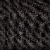 dark charcoal rayon spandex 160gsm, charcoal rayon spandex 160gsm, rayon spandex 160gsm fabric, rayon spandex 160 gsm, rayon spandex fabric, wholesale rayon spandex, wholesale regular rayon spandex, rayon, spandex, 160 gsm, heavy, rayon spandex regular, 160gsm, knit, wholesale knit fabric, wholesale knit textiles, wholesale purchase, buy fabric, lightweight rayon spandex, breathable,  clothing, clothing manufacturing, clothing design, stretch, drapery, oxford textiles, oxford textiles wholesale imports,  clothing, design, clothing manufacturing, clothing production, production design, trend, style, designer, women, men, women clothing, menswear, fashion, LA Fashion district, garment design, garment industry, clothing design, sample, pattern making, t-shirts, sweaters, sportswear, contemporary wear. soft, home design, decoration. lightweight rayon spandex, dark gray rayon spandex 160 gsm, dark charcoal wholesale knit fabric.