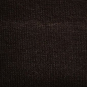 brown rayon spandex 160gsm, dark brown rayon spandex 160gsm, rayon spandex 160gsm fabric, rayon spandex 160 gsm, rayon spandex fabric, wholesale rayon spandex, wholesale regular rayon spandex, rayon, spandex, 160 gsm, heavy, rayon spandex regular, 160gsm, knit, wholesale knit fabric, wholesale knit textiles, wholesale purchase, buy fabric, lightweight rayon spandex, breathable,  clothing, clothing manufacturing, clothing design, stretch, drapery, oxford textiles, oxford textiles wholesale imports,  clothing, design, clothing manufacturing, clothing production, production design, trend, style, designer, women, men, women clothing, menswear, fashion, LA Fashion district, garment design, garment industry, clothing design, sample, pattern making, t-shirts, sweaters, sportswear, contemporary wear. soft, home design, decoration. lightweight rayon spandex, espresso colored rayon spandex 160gsm fabric, wholesale knit fabric.